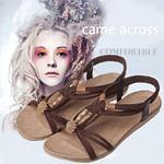 fashion-quality-flat-sandals