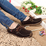 casual-lace-up-shoe