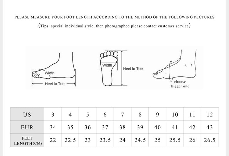 2019 Women Pumps Green Patent Leather Super High Heels Sexy Ladies Pointed Toe Stiletto Pumps Slip on Heeled Party Shoes Woman