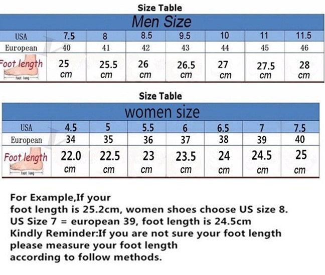 High Heels Women's Prom Wedding Shoes Lady Crystal Platforms Silver Glitter Rhinestone Bridal Shoes Party Pump Size Women Shoes