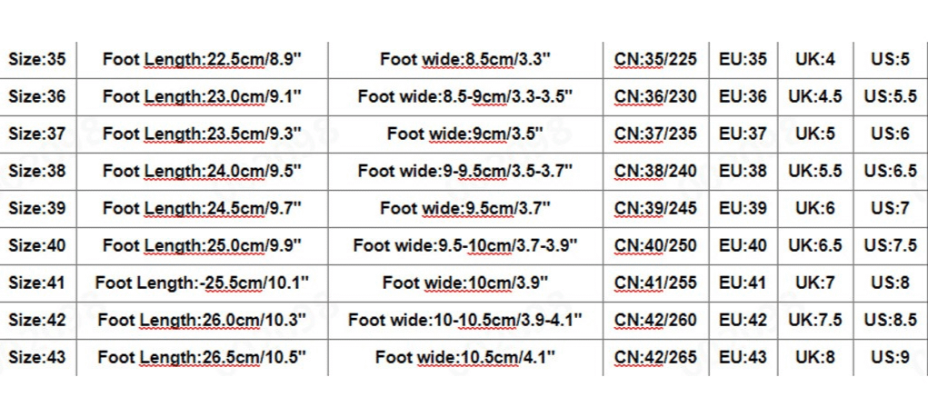 shoes woman sandals size 41 Womens Casual Zipper Buckle Ankle Strap Open Toe Sandals Summer zapatos de mujer con plataform 5
