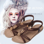 fashion-quality-flat-sandals