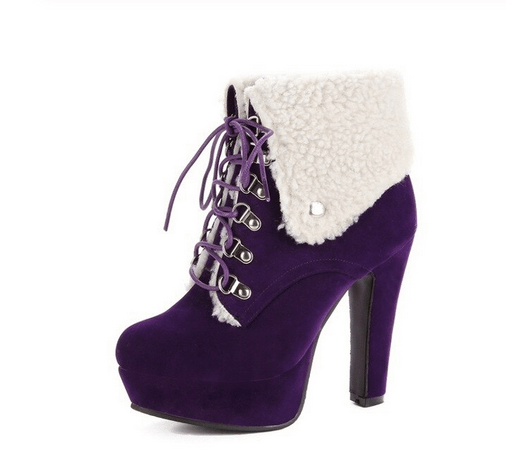 Purple-Vintage-Boot-1.png
