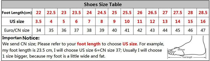 flats Sandals women Sandals Breathable Comfortable Casual Gladiator Ladies Walking Shoes Summer Sandals Shoes women mujer