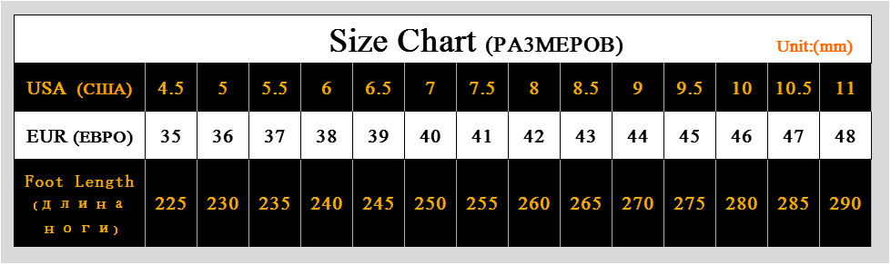 Women Rhinestone Sneakers Crystal Vulcanize Shoes Woman New Bling Crystal Soft Sole Shoes Breathable Ladies Casual Flats Loafers